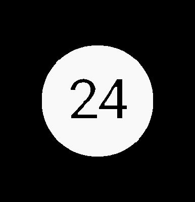 suzeta 2 - stoc24.ro engros