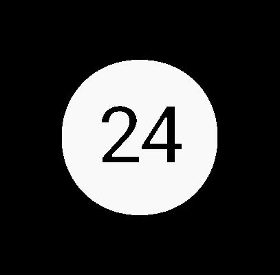 suzeta 3 - stoc24.ro engros
